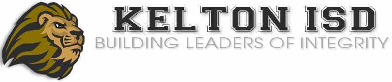 Kelton ISD